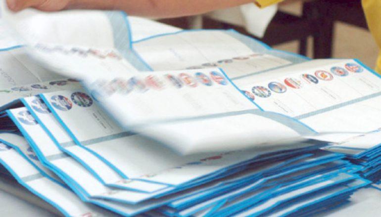 Elezioni comunali nel Cosentino, i Sindaci eletti