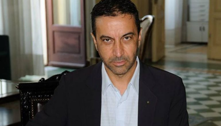 L'ex Sindaco di Palizzi sullo scioglimento del Comune