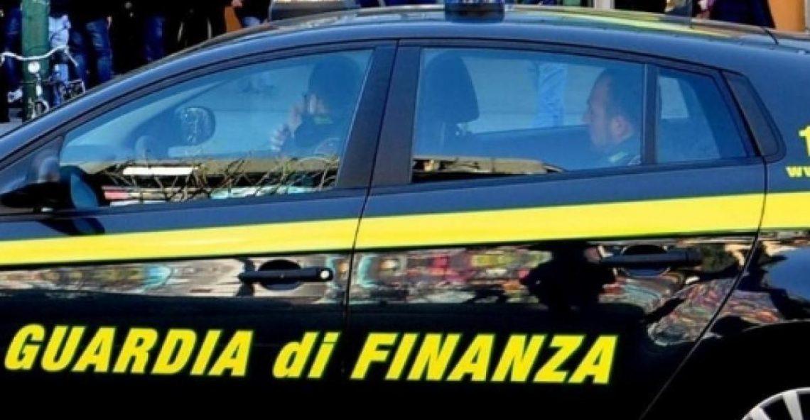 Traffico di droga tra Lazio e Calabria, 18 arresti