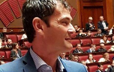 Decreto Calabria, emendamento per sblocco turnover dal M5s