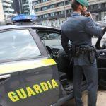 'Ndrangheta a Crotone, molti arresti