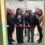 Delegazione Serro Valanidi: inaugurati i nuovi locali