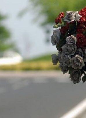 Incidente a Scilla, svolti i funerali del giovane Nicola