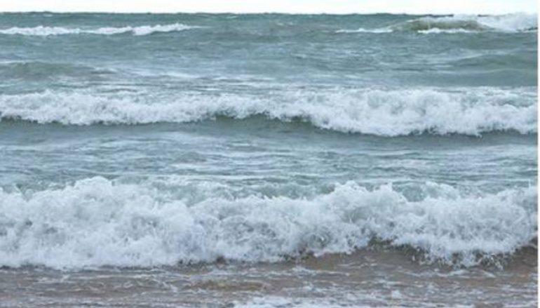 Medico trovato morto sulla spiaggia di Belmonte Calabro