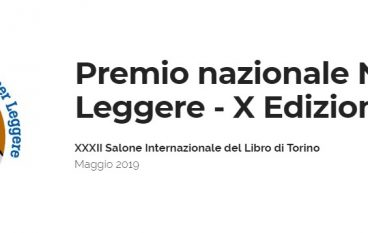 Premio nazionale Nati per Leggere, un riconoscimento a Bova Marina