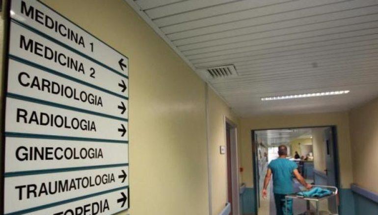 Manutenzione apparecchi radiologici, la Società ORE risponde a Crea (ANCADIC)