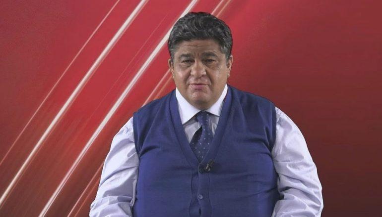 Morto Paolo Pollichieni, giornalismo calabrese in lutto