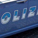 Coppia trovata morta a Gallico Marina, ipotesi omicidio - suicidio