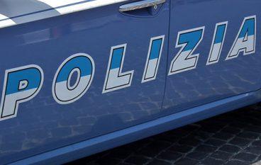 Coppia trovata morta a Gallico Marina, ipotesi omicidio – suicidio