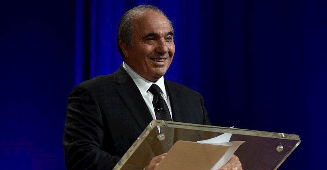 Il calabrese Rocco Commisso pronto a comprare la Fiorentina