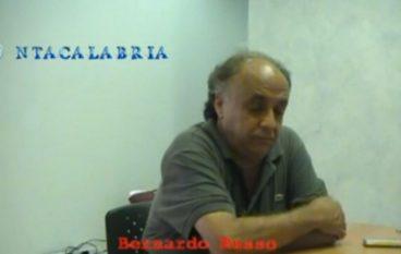 Morto ex Sindaco di San Lorenzo. Cordoglio di Russo