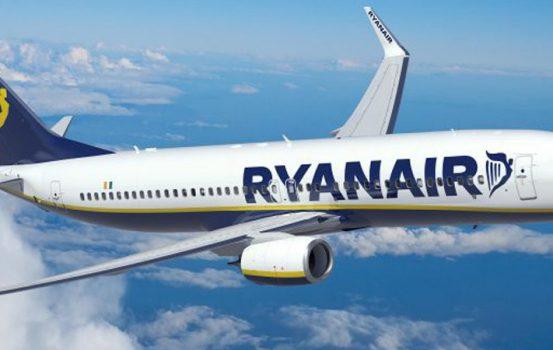 Ryanair Reggio Calabria, ancora dubbi