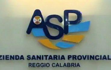 Dichiarato il dissesto dell'Asp di Reggio Calabria