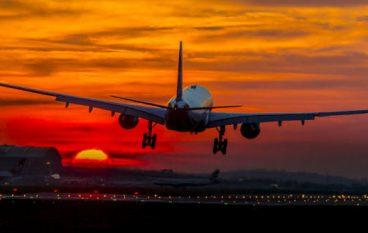 """Comitati Aeroporti del Sud Italia: """"Toninelli rispetti impegni presi"""""""