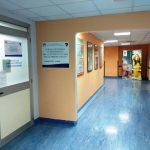 Paziente affetta da fibrosi cistica partorisce a Lamezia