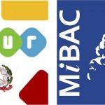 Tirocini MIUR - MIBACT in Calabria, nessuna notizia in merito al rinnovo