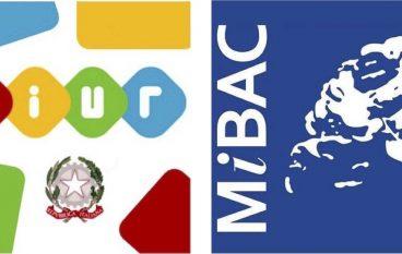 Tirocini MIUR – MIBACT in Calabria, nessuna notizia in merito al rinnovo