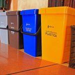 Gestione rifiuti. Roccaforte, Roghudi e Bagaladi in collaborazione