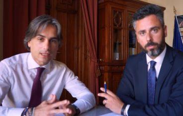 Rifiuti Reggio Calabria, la situazione