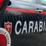 Rissa tra famiglie a Grisolia, tre feriti