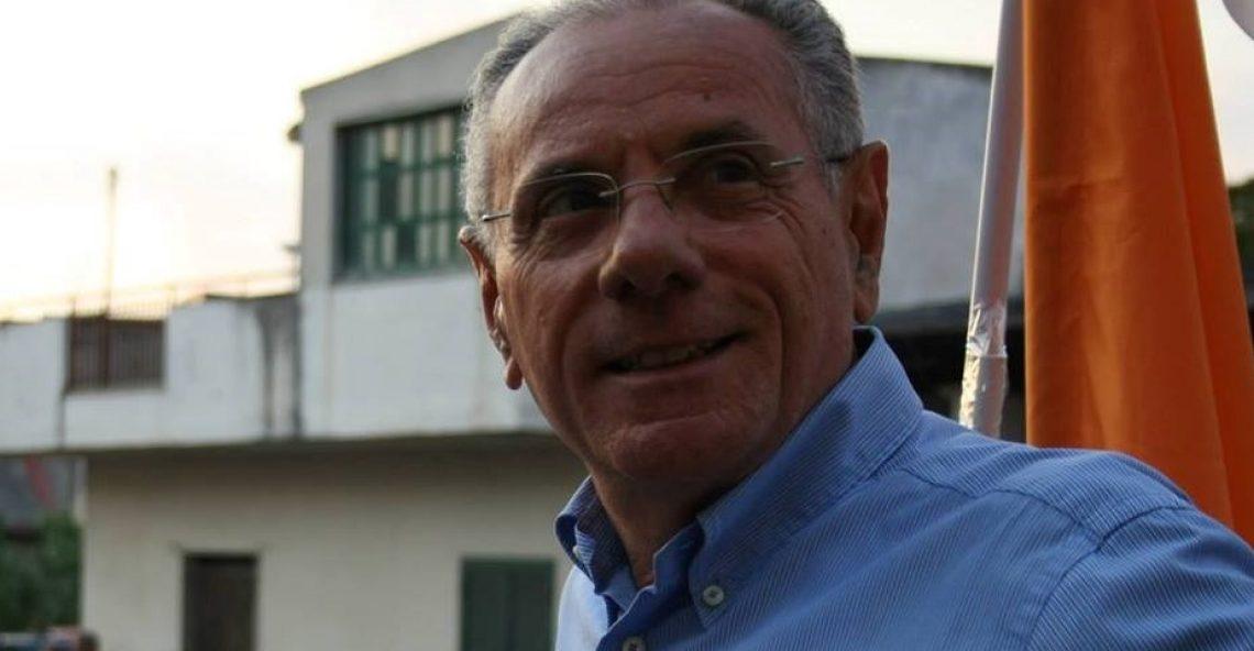 Ballottaggi in Calabria. Eletto nuovo Sindaco a Gioia Tauro