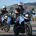Tentata rapina a mano armata a Reggio Calabria: un arresto