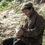 """""""Aspromonte"""" di Calopresti al Taormina Film Fest"""