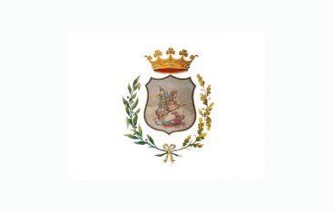 Giunta Roccella Jonica, nomi e deleghe