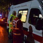 Incidente mortale a Cassano, due vittime