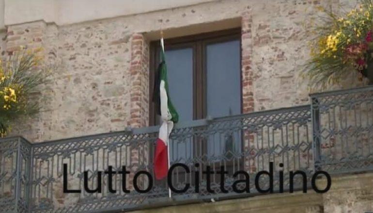 Incidente nel Vibonese: morti tre ragazzi