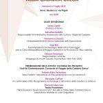"""""""Sud - Est contemporanei"""", le attività al Museo """"G. Rohlfs"""" di Bova"""