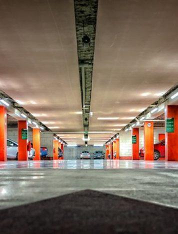 Estate in Calabria: noleggio auto a Lamezia Terme aeroporto