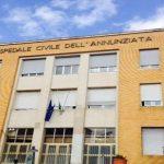 Neonato muore in ospedale a Cosenza, avviate indagini