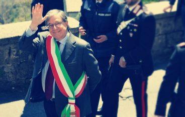 Ballottaggi in Calabria. Eletto il Sindaco di Montalto Uffugo