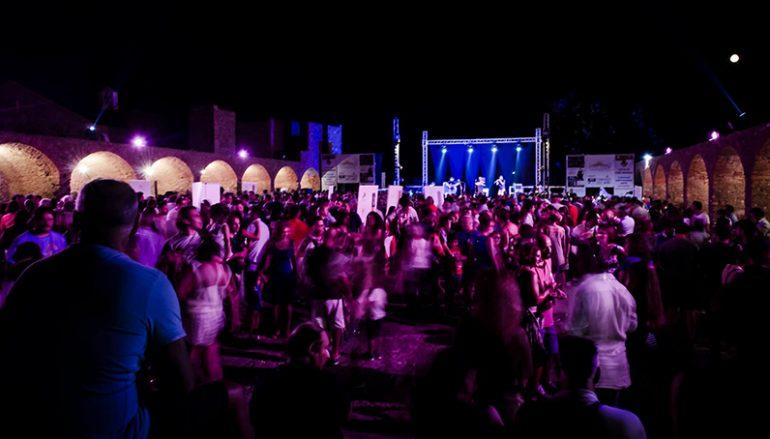 Cirò Wine Festival, i 50 anni della Doc