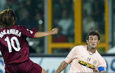 Calcio, Nakamura ancora in campo: giocherà con Miura