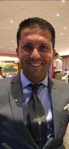 Sergio Gualtieri