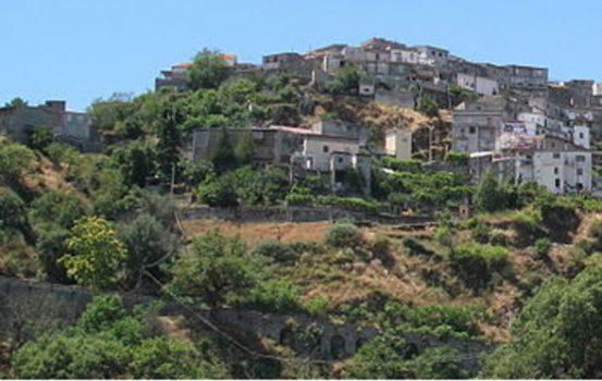 Acquedotto di contrada Marcucci a San Lorenzo, al via i lavori