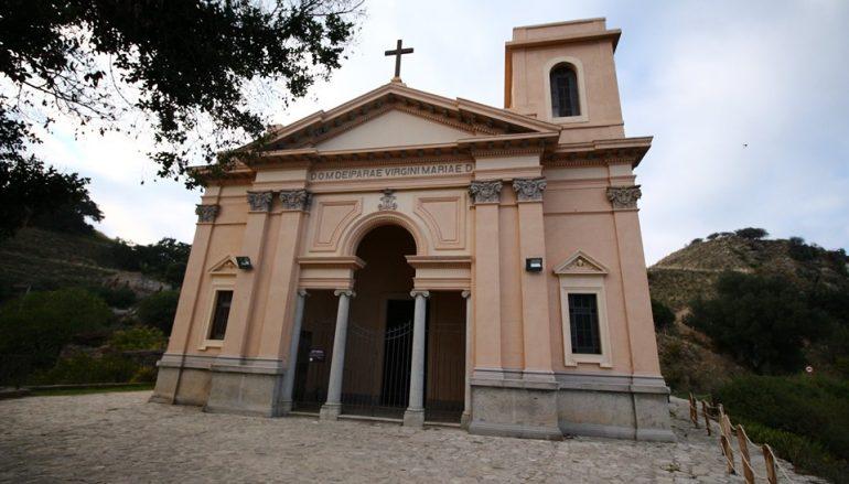 Centro Documentazioni Brancaleone Vetus, l'inaugurazione