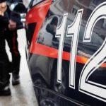 Giallo a Lamezia, donna trovata morta in casa