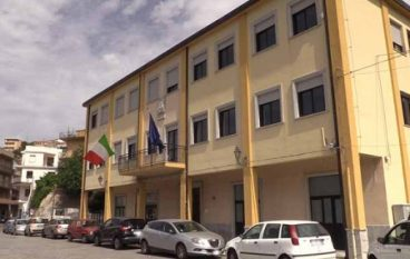 Commissione straordinaria di liquidazione al Comune di Motta