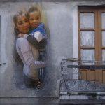 """La mamma del piccolo Cocò a """"Cose Nostre"""""""
