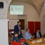 Tra la Cina e la Locride, turismo e scambi culturali