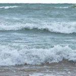 Balneazione in Calabria, i dati ArpaCal