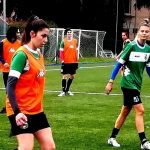 Maria Bertone approda all'Empoli Ladies