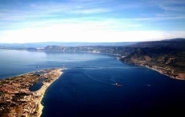 Attraverso Stretto di Messina, i nuovi orari dal 19 Maggio 2020
