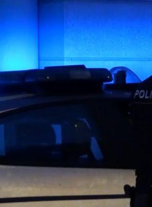 """'Ndrangheta: Operazione """"Libro Nero"""", 17 arresti"""