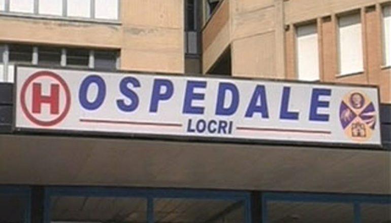 Ortopedia Locri, presto nuovi medici