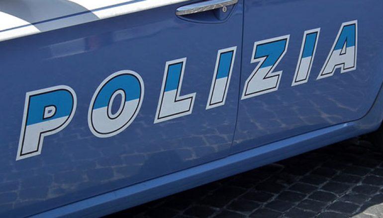 Anziana rapinata a Melito Porto Salvo, tre arresti