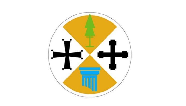 Percorsi Formativi Calabria, approvata graduatoria